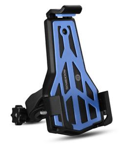 ROCKBROS Bike Bicycle Handlebar Phone Stand 3.5-7 Inch Cellphone Holder Bracket