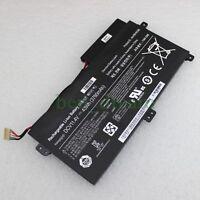 NEW Battery For Samsung ATIV Book 4 450R4V NP370R4E NP470R5E AA-PBVN3AB Laptop