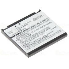 Batería para Samsung sgh-d830 e840 x820 u600 (sustituye al ab394235ce/ab394235cu)