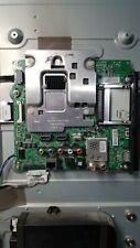 EAX669443504 (1.0) EBR82405801 MAIN LG 49UH603V TESTATA FUNZIONANTE