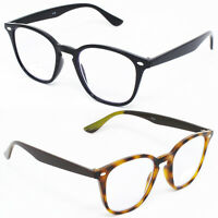 Gaming Glasses Computer Blue Light Blocking Anti Fatigue UV Protection Filter