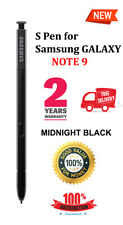 Replacement For Samsung Galaxy Note 9 S Pen No Bluetooth NEW Stylus OEM -Black