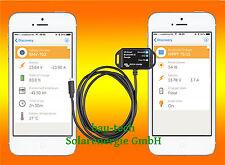 Victron Bluetooth Smart Dongle für Mppt Laderegler und Phoenix Spannungswandler
