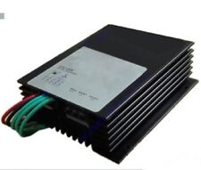 regolatore di carica generatore eolico  48V 2Kw max 2400 watt