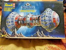 Revell Germany #04851 Perry Rhodan 'Space Ship Sol'