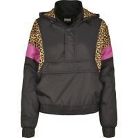 Adidas WOMEN/'S NEO Piumino Donna Cappotto Invernale Giacca Con Cappuccio D86847-Nero