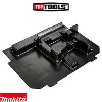 Makita 837916-4 Inlay For Combi Drill DHP453, DHP458, DHP481, DHP484, DHP482