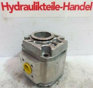 Rexroth  PGF2 -22/013LN20VM Hydraulikpume R900034010 Innenzahnradpumpe Neu/New