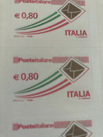 Briefmarken Italien der Republik 2014 Poste Italiane - 150 Briefmarken