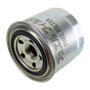 E-15221-43170 Fuel Filter for Kubota L175, L185DT, L185F, L2050DT, U17, U25S +++