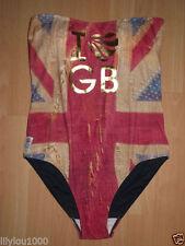 Swimming Costumes Regular Size Swimwear NEXT for Women