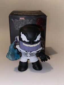 Marvel Venom Mystery Mini Thanos New 1/6 Rarity FUNKO POP