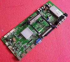MAIN BOARD FOR E-MOTION X32/69G 32/69-FUSB TV CV306H-A-11 SCREEN: LTA320HA02