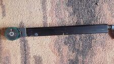 Plattensäge Holz Her Pk 1215 1220 Super Cut