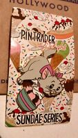 DSSH DSF Disney Aristocats Marie Cat PTD Pin Traders Delight LE300