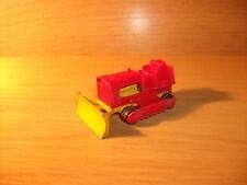 Matchbox/Lesney - Boite Tracteur N° 16