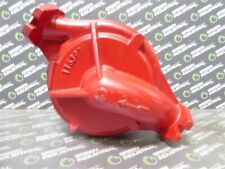 Surplus Armstrong 116397 426988 Motor Mounted Pump Assembly 3 Series 4630
