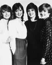 "The Nolans 10"" x 8"" Photograph no 5"