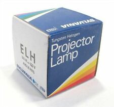 Projector Bulbs & Lamps