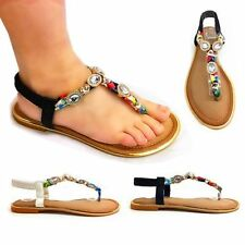 Unbranded Synthetic Leather Floral Flats for Women