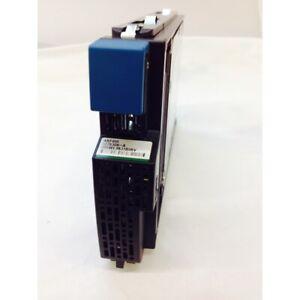 "AKF400 - Hitachi Data Systems 400GB 10K  RPM SAS 3.5"" HDD for AMS 2x00 series"