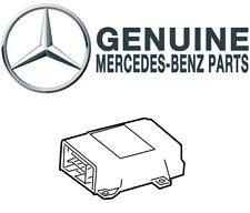 NEW Air Bag Control Module Genuine 2049012804 For MB W204 C250 C300 C350 C63 AMG