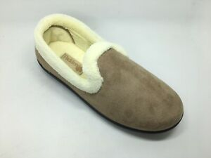 Comfort and Fashion Women's Winter Indoor Slipper-- REPOSE Camel- FREE POSTAGE!!