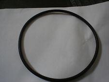 chaffoteaux britony/flexiflue flue joint sealing ring 60053842 boiler spare part