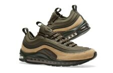 promo code 8dd0c eb9f4 Nike Air Max 97 Ul 17 Soi 100% Authentique Baskets 924447 400 UK 14