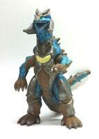"Neo Geomos 1998 Bandai Ultraman Dyna Kaiju 6"" Figure Ultra Monster Series USsell"