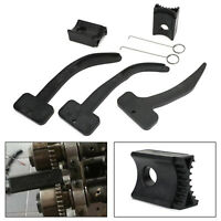 Camshaft Phaser Timing Chain Tool For VW Chrysler 3.6L 10200A+10202+10369A A8