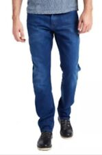 New Mens Mish Mash 1984 Awoke Blue Jeans W30 L32 £19.99 Or Best Offer RRP £64