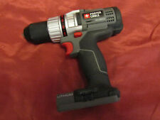 "PORTER CABLE 1/2"" Type 1 PCL180CD DRILL (Tool Only)"