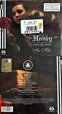 AMY MILLAN HONEY FROM THE TOMBS  CD SIGILLATO SEALED