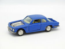 Joal SB 1/43 - Iso Rivolta Coupe GT Azul