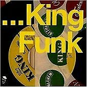 Various Artists - King Funk (2000)