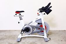 Schwinn A.C. Performance Plus Indoor Cycle - Factory Remanufactured