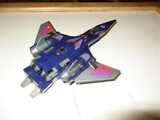 Transformers G1 Targetmaster Cyclonus Body Only # 2