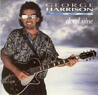 Harrison, George : Cloud Nine CD