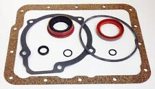 Ford FMX Automatic Transmission Reseal Kit