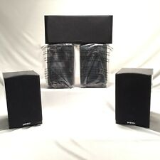 "Energy Take Classic 5.1 Speaker System ""New Never Used"""