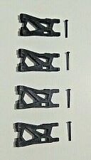 Remo Hobby 1/16 Parts Smax RC Truck P2505 Suspension Arms Full Set Of 4 Free S&H