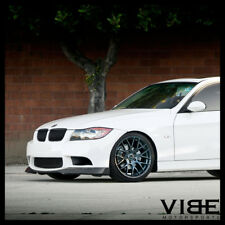 "18"" AVANT GARDE M359 CONCAVE WHEELS RIMS FITS BMW E92 E93 328i 335i COUPE"