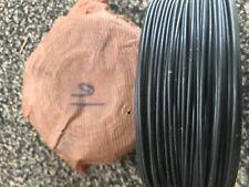 16 Gauge tie wire, Mink Muskrat Trap traps trapping