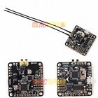 FrSky XSRF3O OSD Flight Controller Integrate with FrSky XSR FPV Receiver 1pc