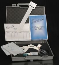 MUSTANG SUPERSTRETCH PENIS PUMP ENLARGER WEIGHT SYSTEM ENLARGEMENT FREE POST