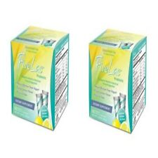 (2) FIVELAC Candida Cleanse (By Global Health Trax)