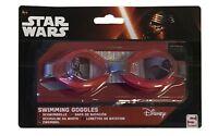 ED801 - Occhialini da nuoto per bambini Disney Star Wars