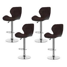Remarkable Black Bar Stool And Set For Sale Ebay Machost Co Dining Chair Design Ideas Machostcouk
