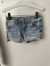 Kids Denim 7 For All Mankind